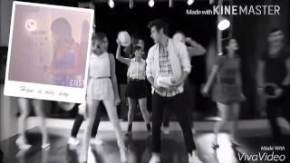 We wanna dance!