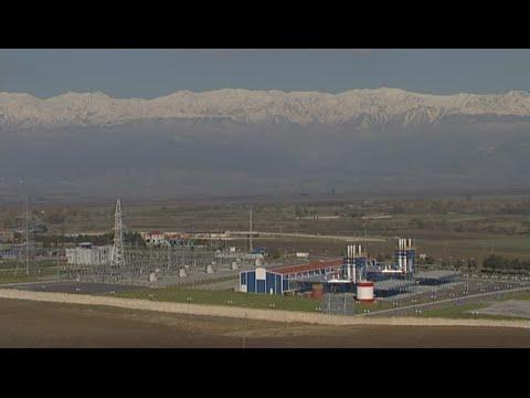 Вяртсиля в Азербайджане, версия на русском