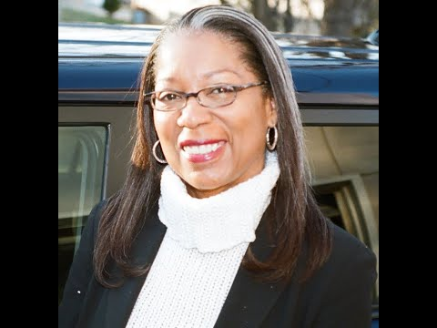 gwendolyn-y-richards-homegoing-celebration-of-life-serenity-funeral-home