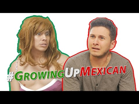 hispanic singles in potter Latin love search - free latin dating - latin singles seeking romance, love and marriage find a latin wife or husband or make new friends not latin brides latin.