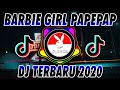 Dj Barbie Girl Pape Pap Viral Tik Tok Terbaru Dj Tiktok Terbaru   Mp3 - Mp4 Download