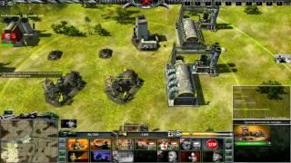 War Front Turning point мультиплеер с друзьями