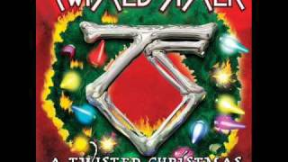 Play Heavy Metal Christmas (The Twelve Days Of Christmas)