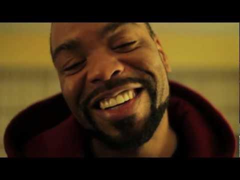Method Man and Bigstat 2AM Marriott Cypher
