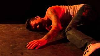 Repeat youtube video แนท เกศริน - เหมพัษร์ นพรัตน์ (เบื้องหลังดารานักแสดงเอ็มวีเพลงบอกไปเลยว่าฉันเลว  #3)