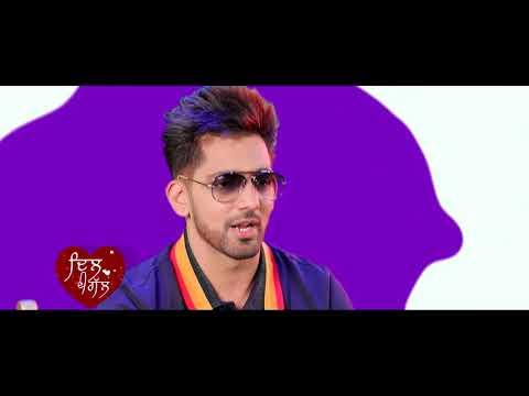 Babbal Rai| Dil Di Gal| 9X Tashan| Full Episode