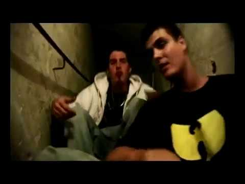Sectah - Lent az utcán (Music Video) - Day 2019-01-10 18:49