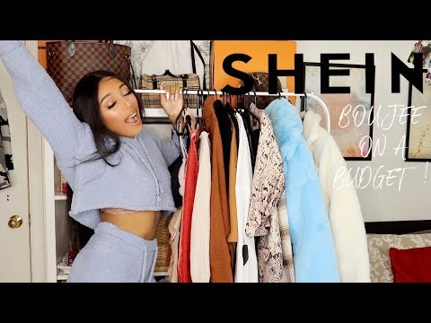 huge-shein-winter-2020-try-on-haul-!-dupes-to-your-fave-websites!-|-darcia-dorilas