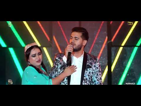 Fariduni Khurshed - Pushaymoni Ishiq | Фаридуни Хуршед - Пушаймони ишк