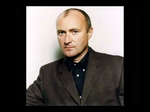 Phil Collins - Don`t Lose My Number Extended Version 1985_(new)
