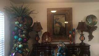 9600000dc63d6c2-orh550w550-modern-dining-room-livingetc Dining Room