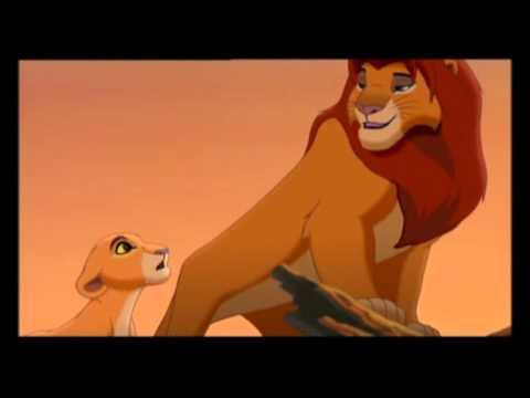 Lion king 2 greek online dating