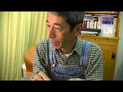 津屋崎の鯛ラバ シングルフック 作り方
