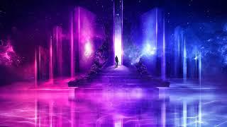 ''City Of Mirrors'' - Ninja Tracks (Epic Dramatic Hybrid Trailer Music)