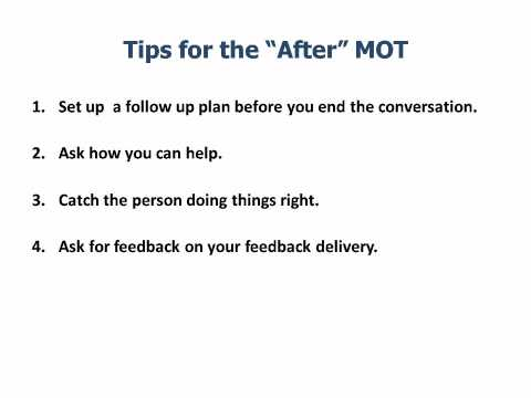 Get Better Results Through Better Conversations-mistakes and tips-Part III.wmv