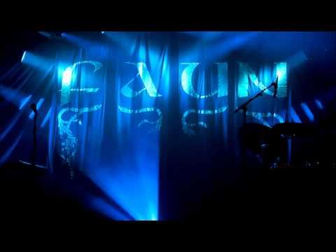 Faun Hörst du die Trommeln / LUNA  (Lyrics)