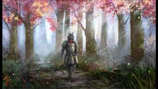 El Camino Del Samurai -Smuck Ft. MOTA