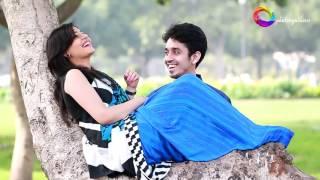 Pre-wedding Video of Shravan and Surbhi