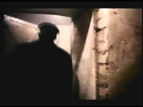 The Chekist (1992) Aleksandr Rogozhkin's hard-to-find masterpiece