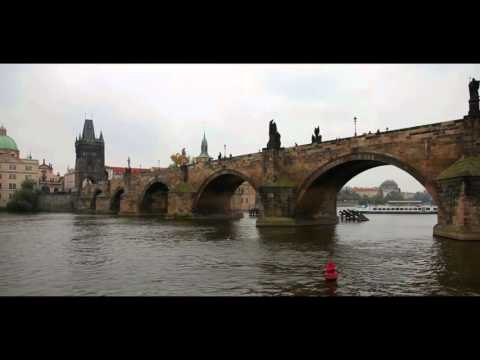 The Best Of Prague (Praha)  October 2015