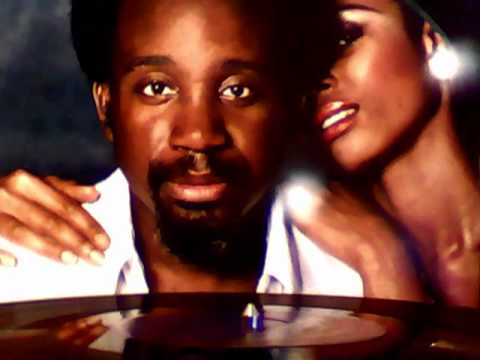 JERRY BUTLER - I Honestly Love You