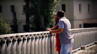 История любви (Lovestory) Евгений и Кристина (xcreative.pro)