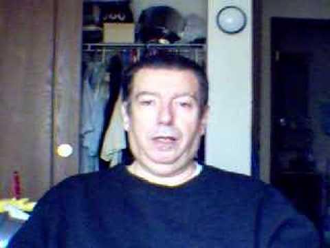 The Doug Rokke Video Stays