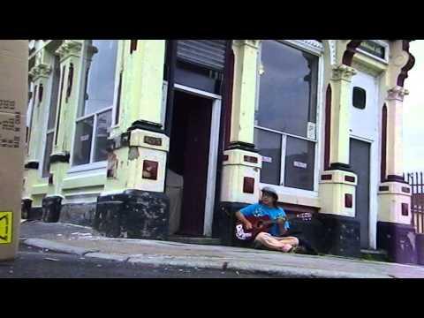 Ringo Starr - Sentimental Journey - Danny McEvoy at the Empress Pub