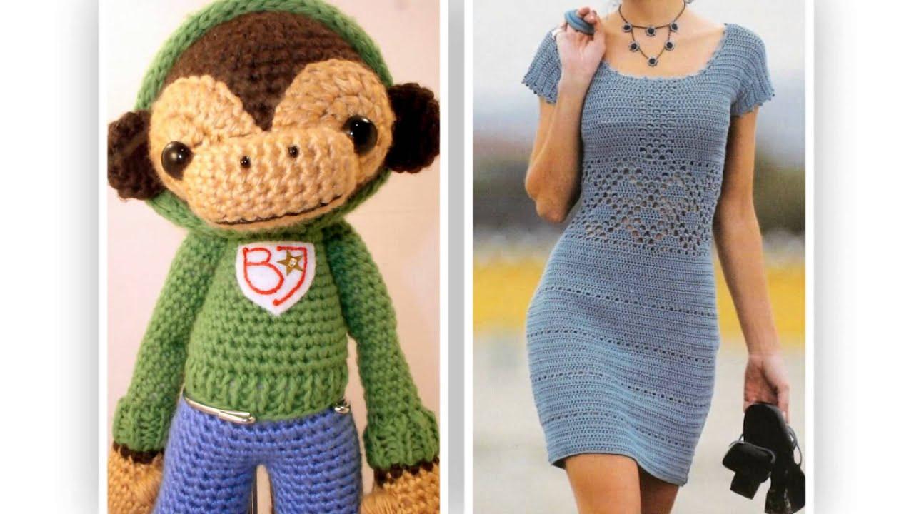 Crochet shawl crochet owl hat crochet doll patterns free crochet crochet shawl crochet owl hat crochet doll patterns free crochet baby hat patterns bankloansurffo Choice Image