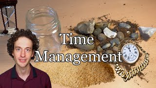 How to Audition: Time Management