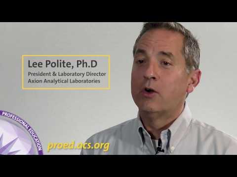 Gas Chromatography: Fundamentals, Troubleshooting, And Method Development