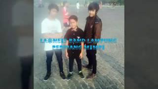 Download Mp3 Laoneis Band Perjuang Mimpi