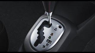 Cara Mudah Mengemudikan Mobil Matic