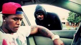 Meek Mill @MeekMill Tony Story (Treatment Video) EJM Films