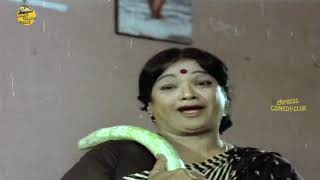 Telugu Old Most Popular Comedy Movie Scene | Telugu Movies | Express Comedy Club