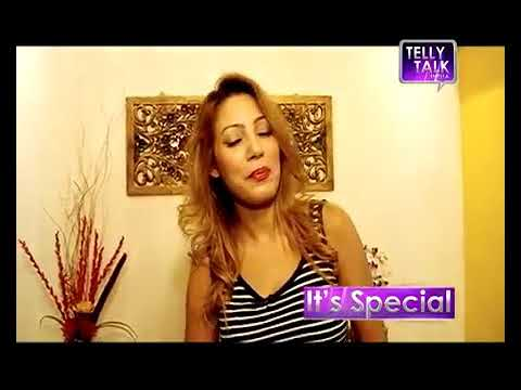 Munmun dutta aka babita  showing her home bedroom l tmkoc news