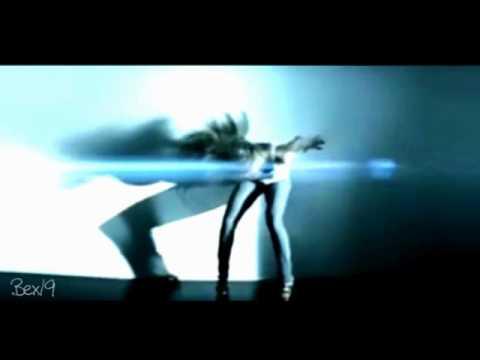 Enrique Iglesias Ft Ciara Vs Linkin Park - Divided Love Video