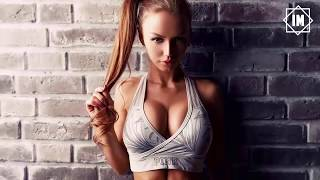 Shuffle Dance Music 2018 ♫ Best Remixes Of EDM Popular Songs ♫ New Electro House Bass Boosted #76