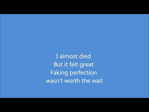 beauty killer ( lyrics )