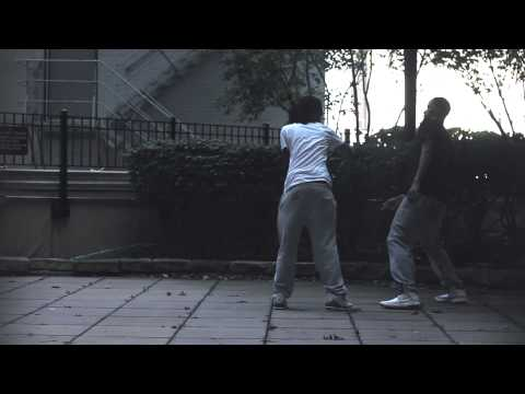 Will & Woo Boppin | SBE - All I Want | Shot by @Will_Mass