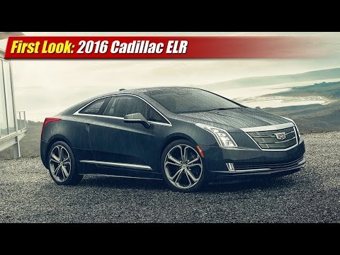 first-look:-2016-cadillac-elr