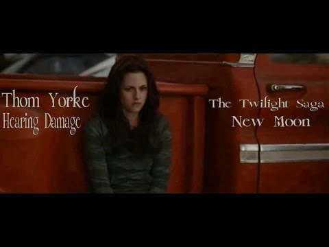 download video twilight new moon