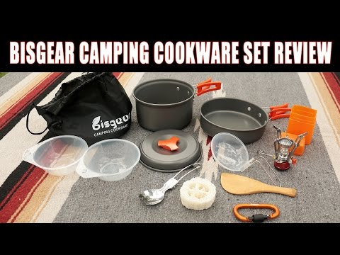 bisgear-camp-cooking-set-review