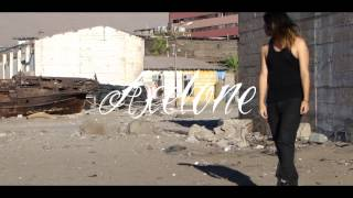 Ding-Dong - Axelone (Prod. By Ekivok ft Axelone)  videoclip oficial