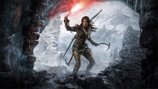 Rise of the Tomb Raider - Việt Hóa - Tập 5 - [ Baba Yaga Witch ]