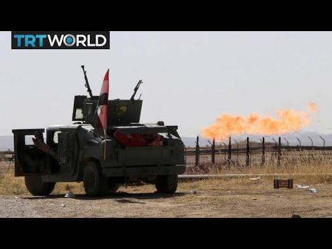 Has Iraq fully defeated Daesh?