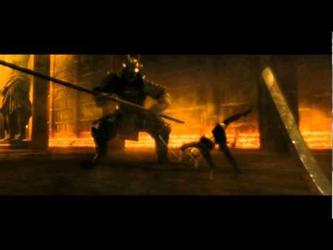 Запрещенный прием / Sucker Punch (2011)из YouTube · Длительность: 2 мин24 с  · Просмотров: 763 · отправлено: 13.07.2011 · кем отправлено: valentincool4ik