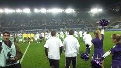 RC Strasbourg-SC Schiltigheim 2-1 (05/11/11).