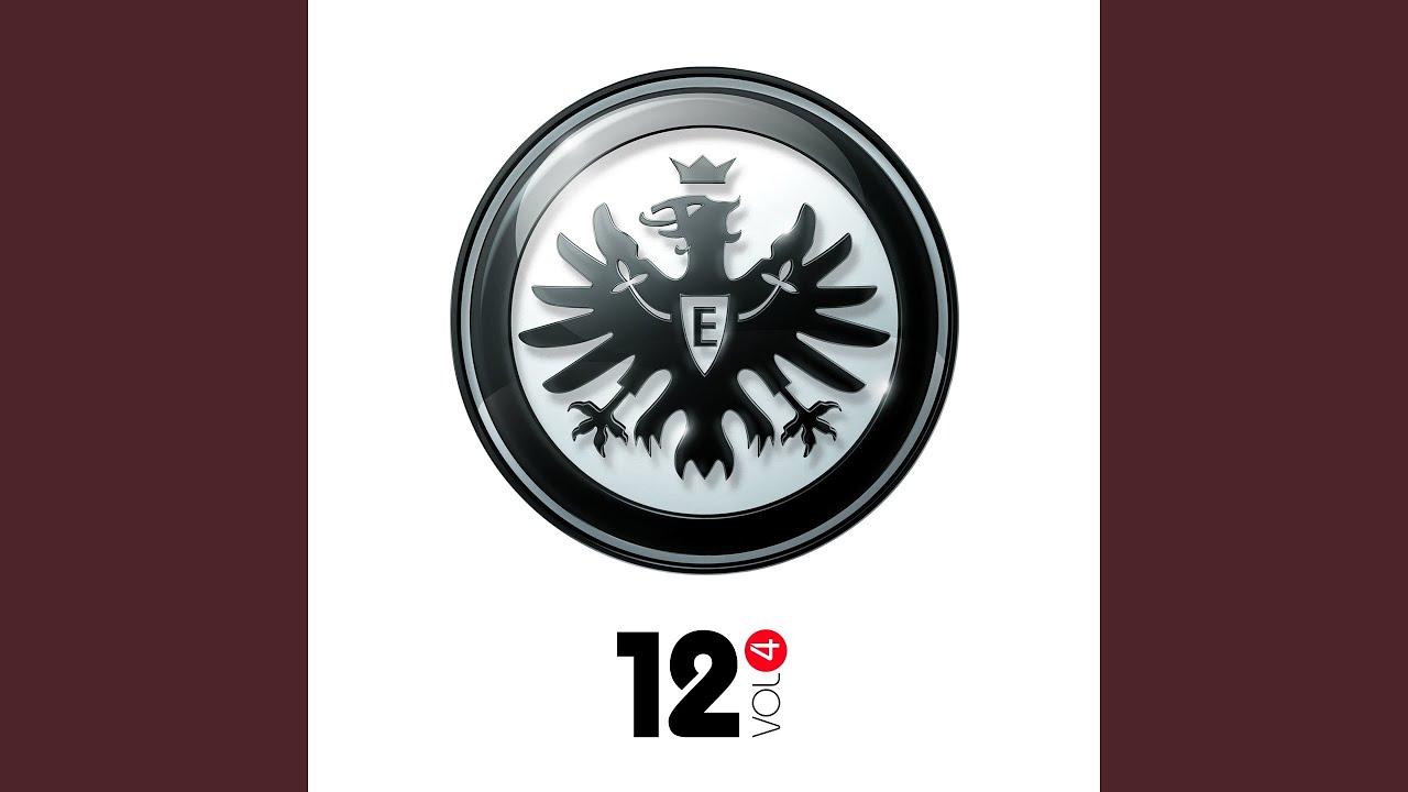 Eintracht Vom Main Lied