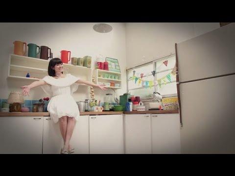 金元寿子 - 「さよならストロベリー」【MUSIC VIDEO & OFF SHOT】